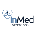 In Med Presentations logo icon