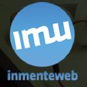In Mente Web S.R.L logo