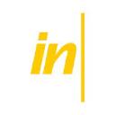 Inmetrics.com