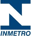Inmetro logo icon