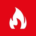 Inmeza logo icon