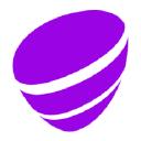 Inmics Oy Logo