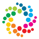 Inmind logo icon