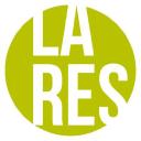 INMOBILIARIA LARES C.B. logo