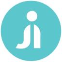 Inmoji logo icon