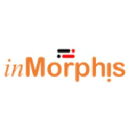 In Morphis logo icon