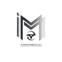 Motion Mobility LLC logo