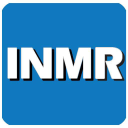 INMR | Insulator News Marketing Report logo