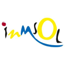 Inmsol logo icon