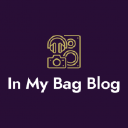 Inmy Bag logo icon