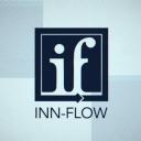 Inn Flow logo icon