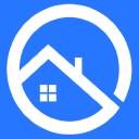 Innago logo icon