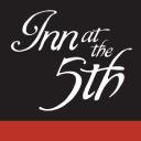 INN at the 5th logo
