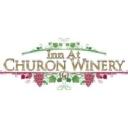 Inn At Churon Winery logo icon