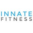 Innate Fitness LLC logo