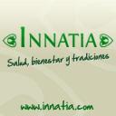 Innatia logo icon