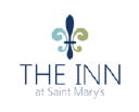 Inn At Saint Marys logo icon
