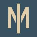 Inn At The Market logo icon