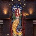 Inn At Venice Beach logo icon