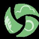 INNAX Energie & Environnement logo