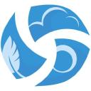 INNAX GEBOUW & OMGEVING logo