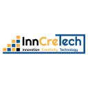 Inn Cre Tech logo icon