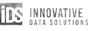 Innovative Data Solutions logo icon