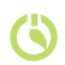 INNECO SRL logo
