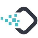 Inneos logo icon
