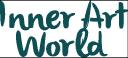 Inner Art World logo icon