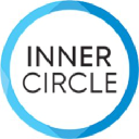 Inner Circle Consulting Pty Ltd logo icon