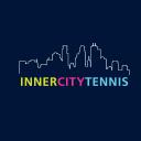 Inner City Tennis logo icon