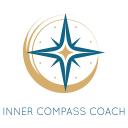 Inner Compass Coach logo icon