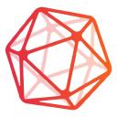 Innergy logo icon