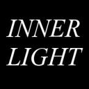 Innerlight logo icon