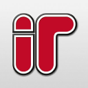 Inner Range logo icon