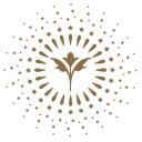 Innersense Beauty logo icon