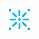 I Nners Hi P logo icon