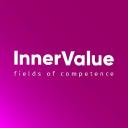 Inner Value logo icon