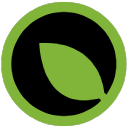 INNEWS SA logo