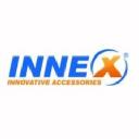 Innex logo icon