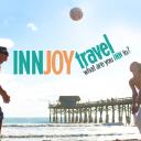 INNJOYtravel.com logo