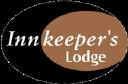Innkeeper's Lodge logo icon