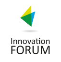 Innovation Forum logo icon