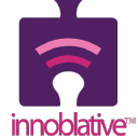 Innoblative Designs logo icon