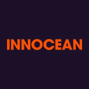 Innocean Usa logo icon