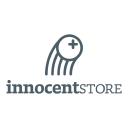 Innocent Store logo icon