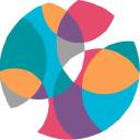 Inno Core logo icon