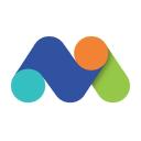 Inno Craft Ltd logo icon