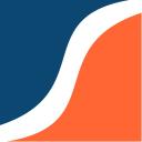 INNODYN, LLC logo